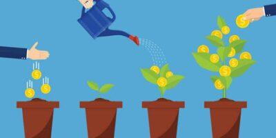 How to get venture capital