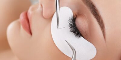 choose the right eyelash extensions
