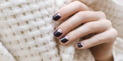 best nail art trends