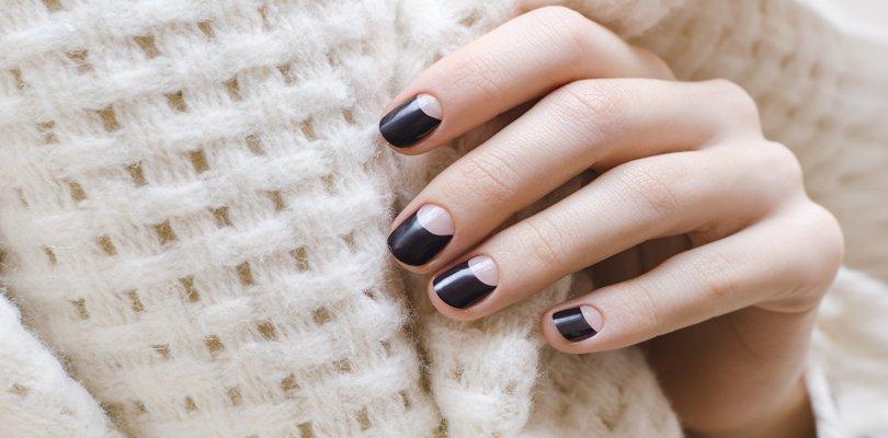 best nail art trends