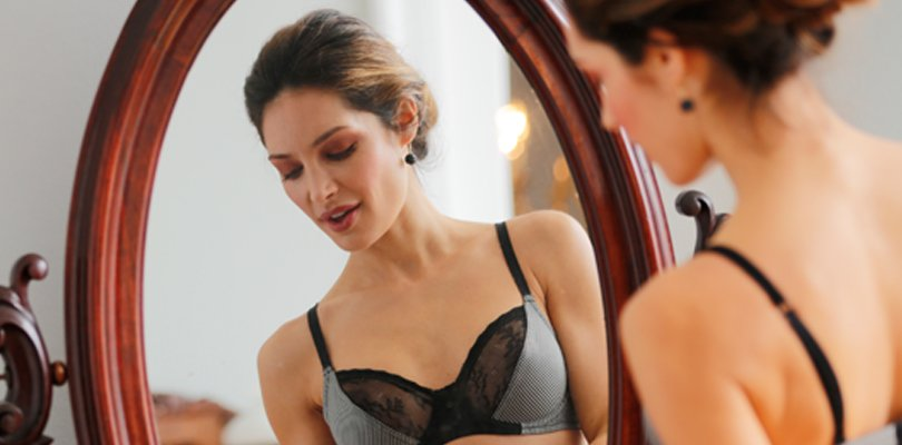 top professionals' beauty hacks