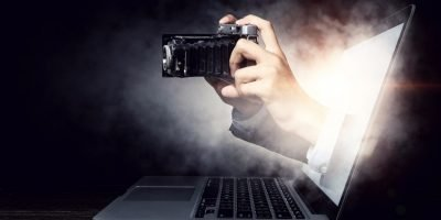 print photos with your computer