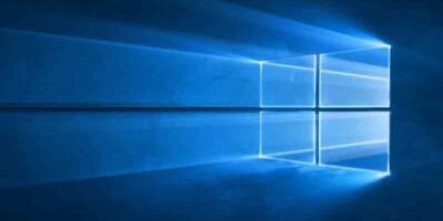 Windows 10 hacks and tricks