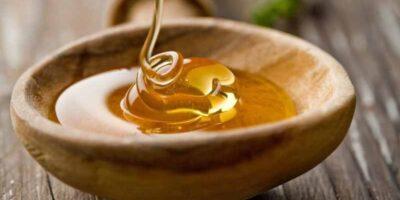 make sugaring wax for hair removal