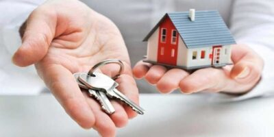 key things to consider in buying a property
