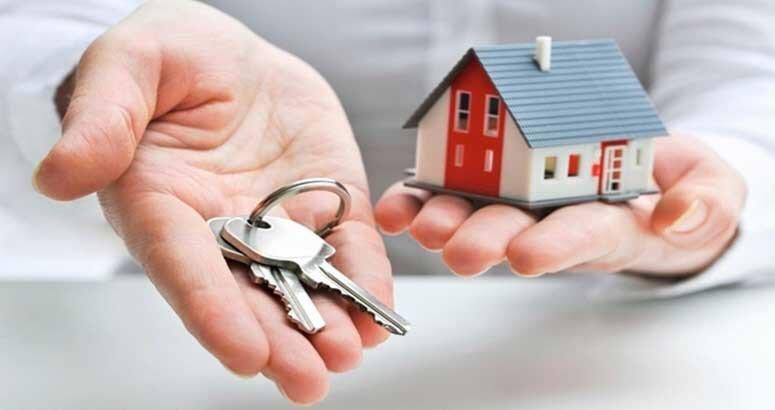 aspectos clave a considerar al comprar una propiedad