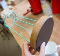 make a cold brew coffee maker