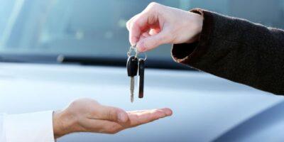 Get the best price selling a car