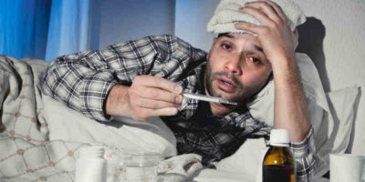 best home remedies for colds