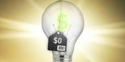 Save money on power bills