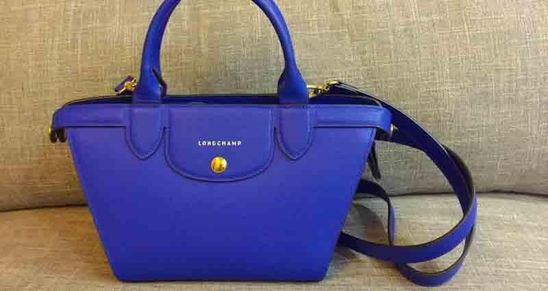 fake Longchamp Le Pliage
