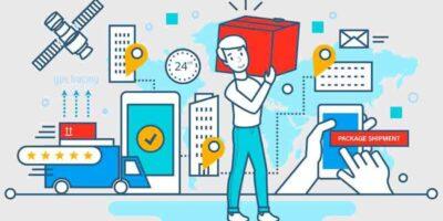 understand supply chain terminology