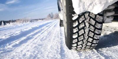 change to summer or winter tires