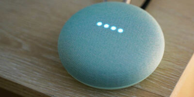 use voice search to boost your business