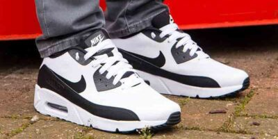 genuine Nike Air Maxx