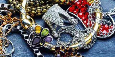 clean fashion jewelry