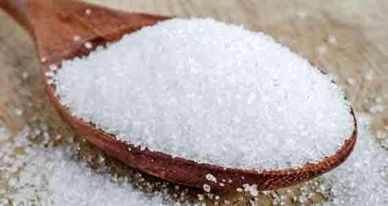 identify hidden sugar in food
