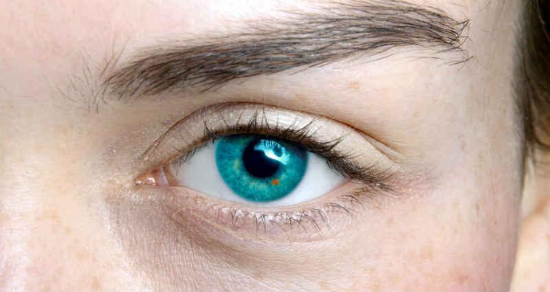 get rid of dark circles under your eyes