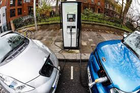 see if an electric car is worth the cost
