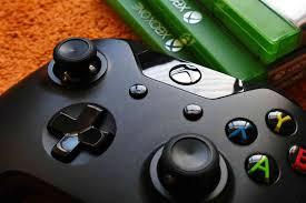 fix status code 80150101 on the Xbox