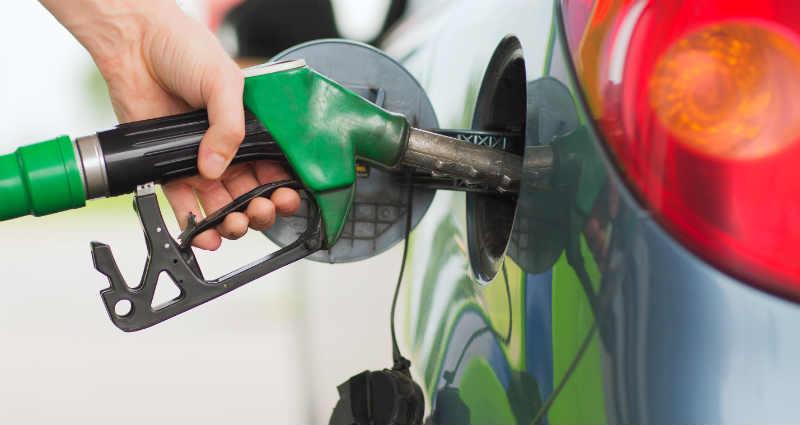 reduce car fuel costs