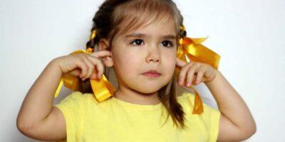 understand a child's hidden messages 2
