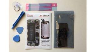 replace an iPhone battery 1.jpg