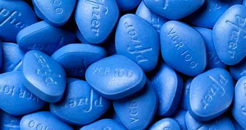 fake vs genuine Viagra Cialis