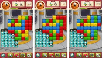 how to beat and win at toonblast and toyblast