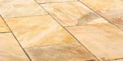 clean and protect sandstone