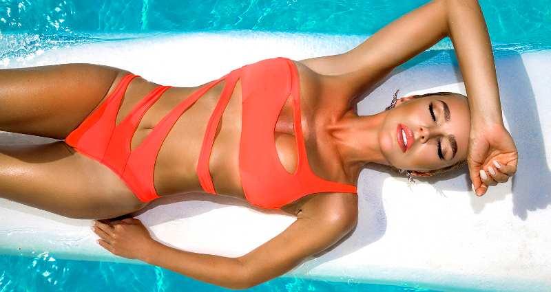 avoid self tanning mistakes