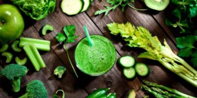 best ways to tell when you need to detox