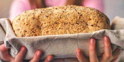 best yeast alternatives