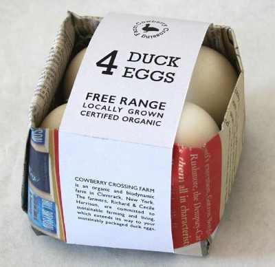 customer-friendly packaging (2)