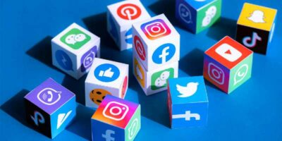 decide which social media fits your business