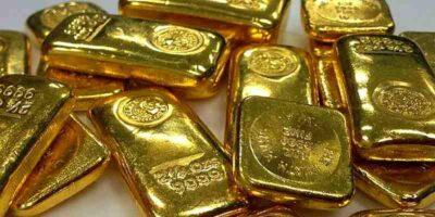 identify fake gold (1)