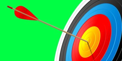 improve customer experience with targeting