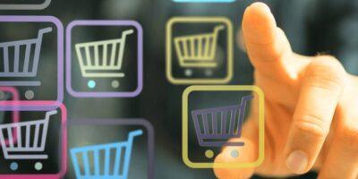 improve online retail marketing