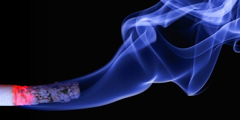 remove nicotine stains (1)