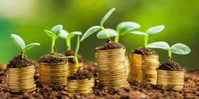 sustainability to benefit business
