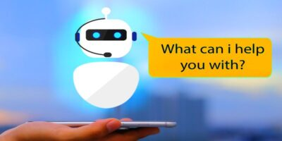 use chatbots to improve customer communications