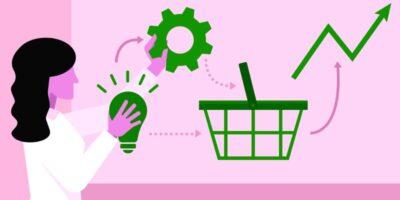 use digitization to improve product management