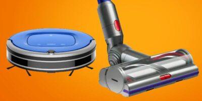 vacuum vs robot vacuum (1)