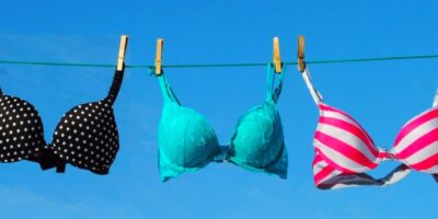 wash a bra correctly (1)