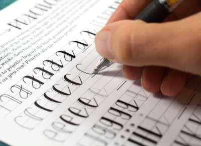 do hand lettering easily 2 (1)