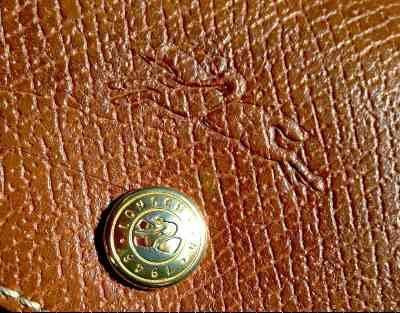 fake or genuine Longchamp bag (2)