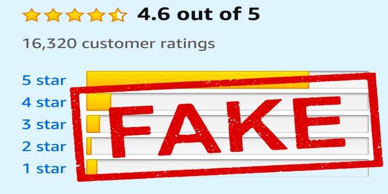 spot fake Amazon reviews 2 (2)