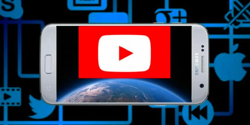 use YouTube to engage customers