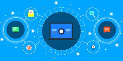 use a marketing automation CRM