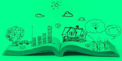 use storytelling to engage customers